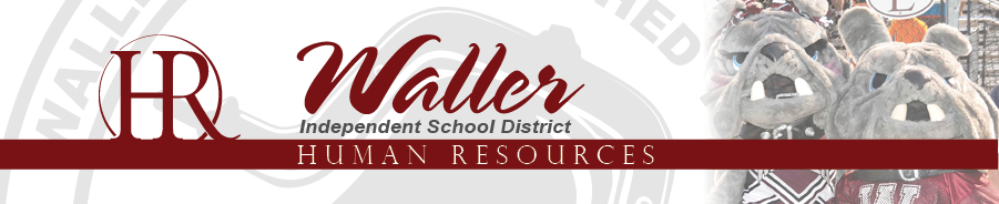 Waller Independent School District